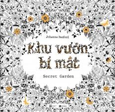 khu-vuon-bi-mat_2