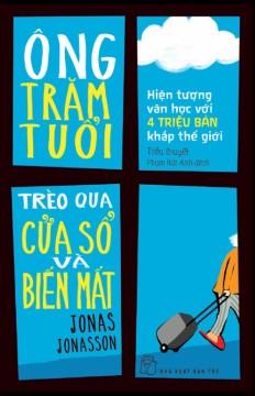 ong-tram-tuoi-treo-qua-cua-so-va-bien-mat
