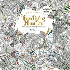 thien_duong_nhiet_doi