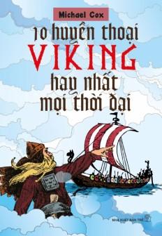 10-huyen-thoai-viking-hay-nhat-moi-thoi-dai