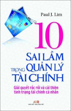 10-sai-lam-trong-quan-ly-tai-chinh_2