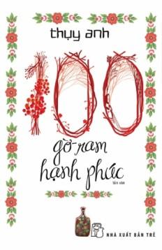 100-go-ram-hanh-phuc
