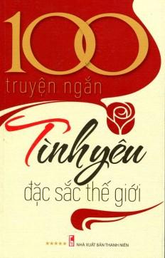 100-truyen-ngan-tinh-yeu-3