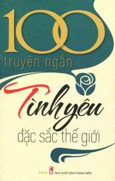 100-truyen-ngan-tinh-yeu-tap-3