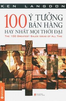 100-y-tuong-ban-hang-hay-nhat-moi-thoi-dai