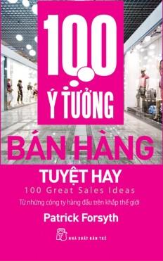 100-y-tuong-ban-hang-tuyet-hay-a