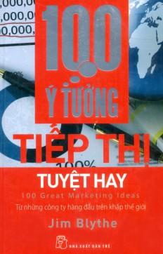 100-y-tuong-tiep-thi-tuyet-hay-a