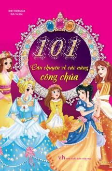 101-cau-chuyen-cac-nang-cong-chua