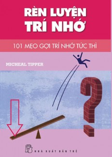101-meo-goi-tri-nho-tuc-thi