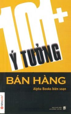 101-y-tuong-ban-hang-a