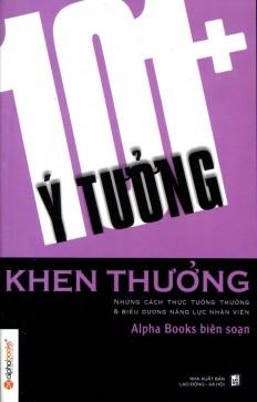 101-y-tuong-khen-thuong-a