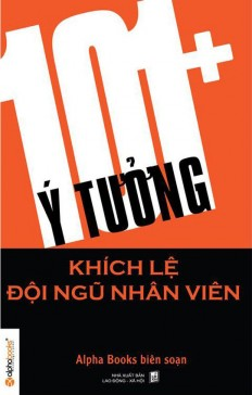 101-y-tuong-khich-le-doi-ngu-nhan-vien_4