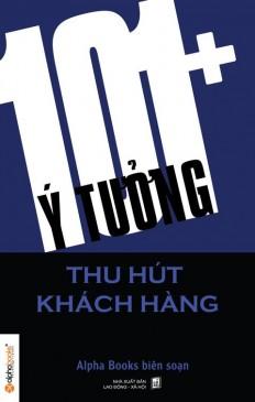 101_t_ng_thu_h_t_kh_ch_h_ng_1