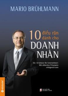 10_dieu_ran_danh_cho_doanh_nhan_copy_