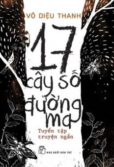 17-cay-so-duong-ma