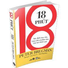18-phut