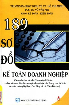 189-so-do-ke-toan-doanh-nghiep_1