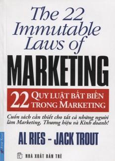 22_quy_luat_marketing_3