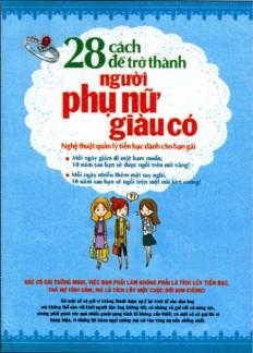 28-cach-de-tro-thanh-nguoi-phu-nu-giau-co