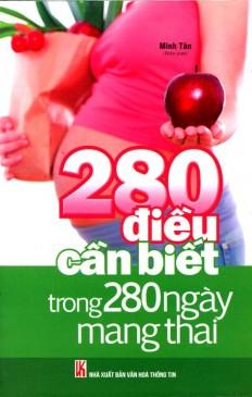 280-dieu-can-biet-trong-280-ngay-mang-thai