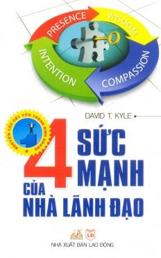 4-suc-manh-cua-nha-lanh-dao-a