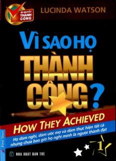 686_vi-sao-ho-thanh-cong-_tap-1_
