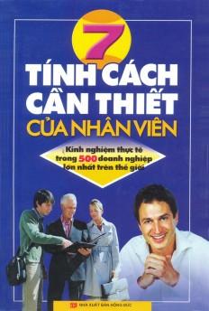 7-tinh-cach-can-thiet-cua-nhan-vien-b