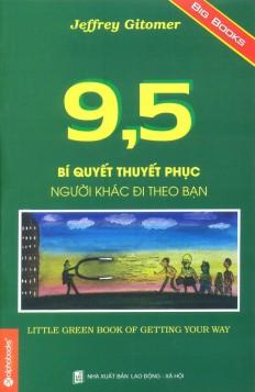 9-5-bi-quyet-thuyet-phuc-a_1