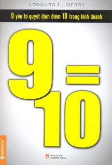 9_10-9-yeu-to-quyet-dinh-diem-10-trong-kinh-doanh