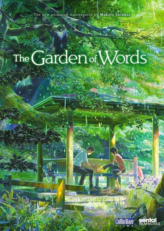 The-Garden-Of-Words-Kotonoha-No-Niwa-2013