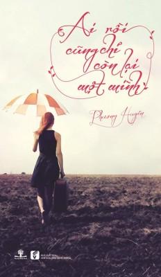 ai_roi_cung_chi_con_lai_mot_minh_-_cover