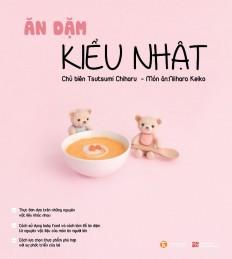 an-dam-kieu-nhat
