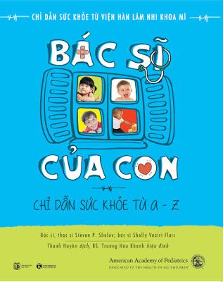 bac-si-cua-con_CONVERT-01