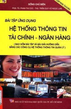 bai-tap-ung-dung-he-thong-thong-tin