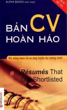 ban-cv-hoan-hao