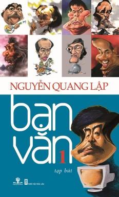 ban_van_1_-_cover