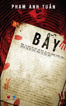 bay_-_bia_1