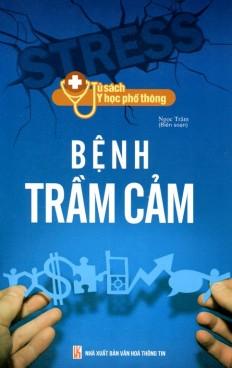 benh-tram-cam