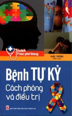 benh-tu-ky_1