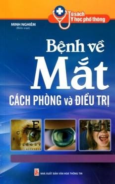 benh-ve-mat