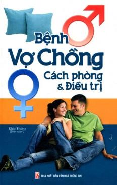 benh-vo-chong