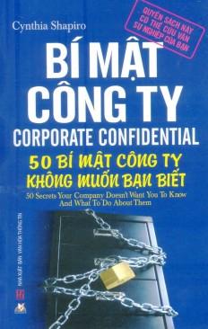 bi-mat-cong-ty-a