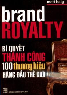 bi-quyet-thanh-cong-cua-100-thuong-hieu-hang-dau-the-gioi_1
