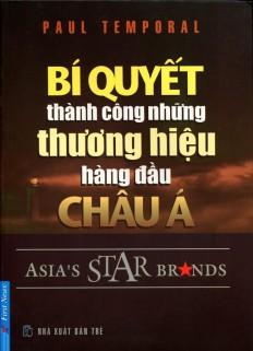 bi-quyet-thanh-cong-nhung-thuong-hieu-hang-dau-chau-a_1