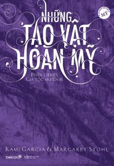 bia_1_cuon_nhung_tao_vat_hoan_my_chibooks_