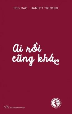 bia_ai_roi_cung_khac_1