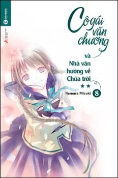 bia_co_gai_van_chuong_tap_8-01-01