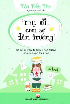 bia_me_oi_con_so_den_truong_bia1