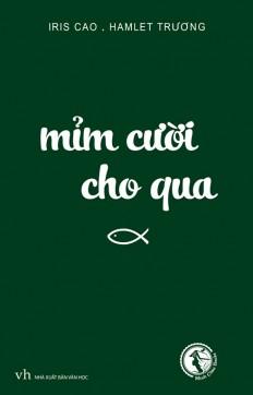 bia_mim_cuoi_cho_qua-02_2