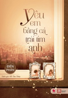 bia_yeu_em_bang_ca_trai_tim_anh